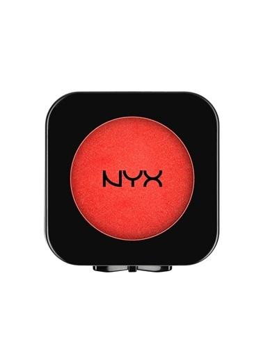 Allık-NYX